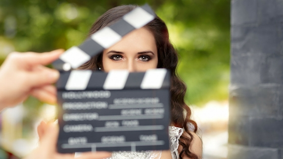 Commercial Production: Critical Guidelines for Successful Casting