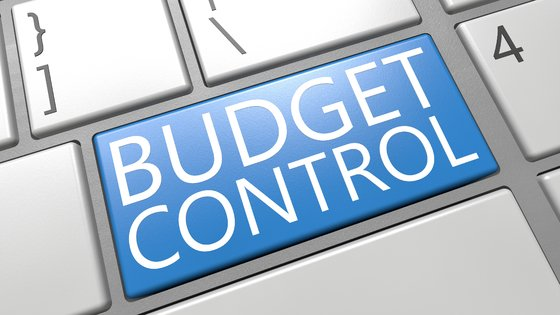 Can You Spend Your Production Budgets More Wisely?