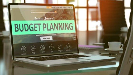 3 Budgeting Pitfalls to Avoid