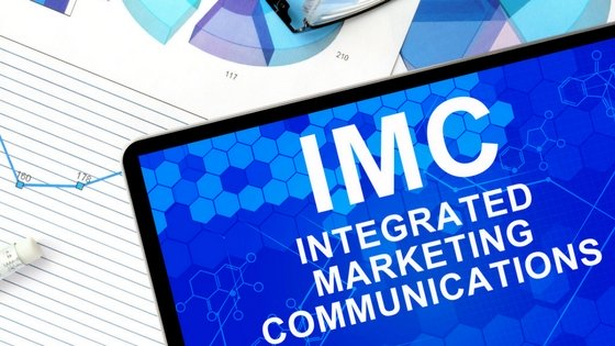 How Does Integrated Marketing Communications Intersect With Production?