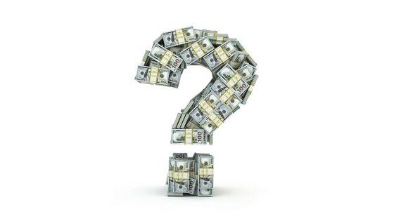 Save Big Money By Asking the Right Questions