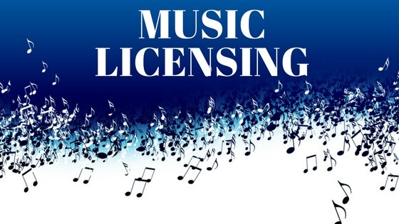 Licensing of Popular Music in Advertising