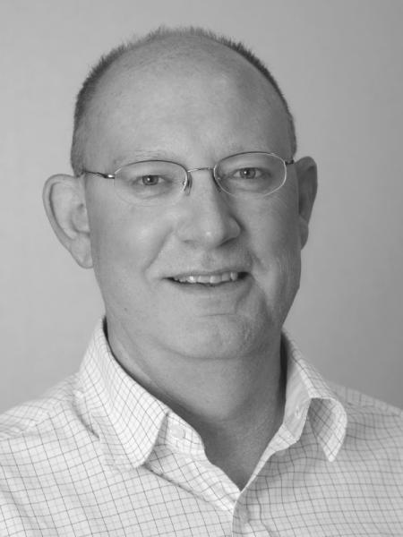 Steve Klatte