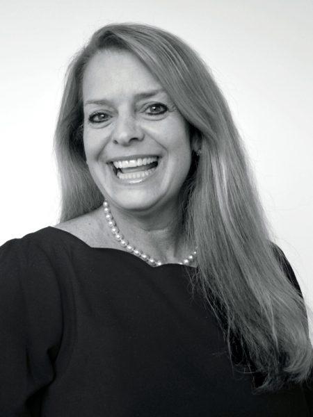Anita Silverman