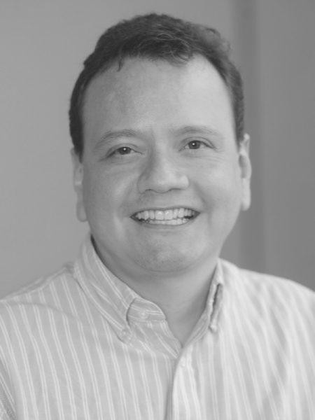 Erik Braaten