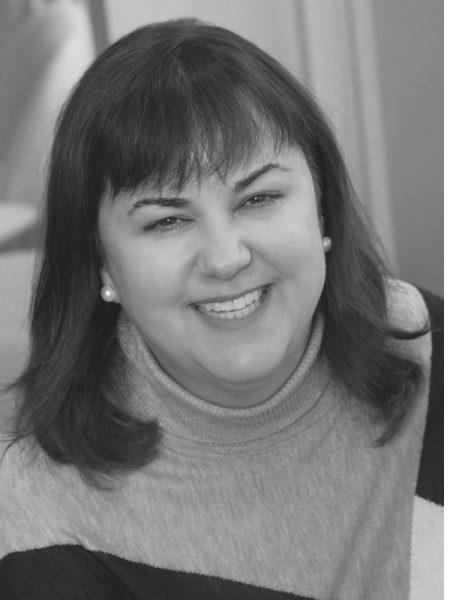 Cynthia D'Alessandro